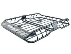 Picture of Roof Mount Cargo Basket - 47.2