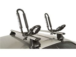 Picture of Kayak Carrier - Fixed J-Style - For Use w/All Crossbars