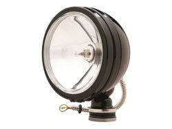 Picture of Daylighter Long Range Light w/Shock Mount Housing - Single