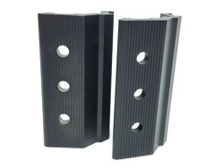 Picture of Flex LED - Stacker End Brackets - Pair