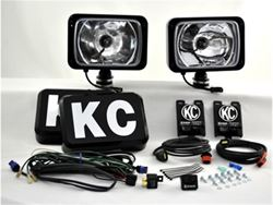 Picture of 69 Series HID Long Range Light - 6