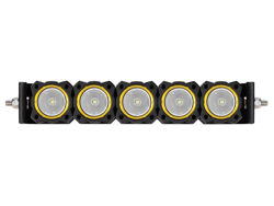 Picture of Flex LED - 10