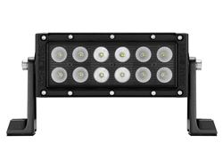 Picture of C-Series LED C6 Light Bar - 6