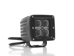 Picture of LED Flood Light - 3