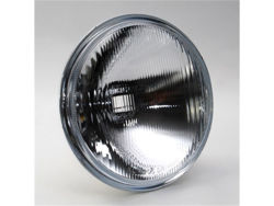 Picture of Driving Light Lens/Reflector - 6