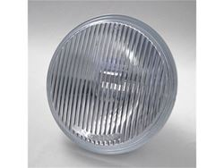 Picture of Fog Light Lens/Reflector - 6