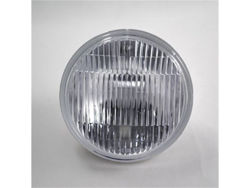 Picture of Fog Light Lens/Reflector - 5