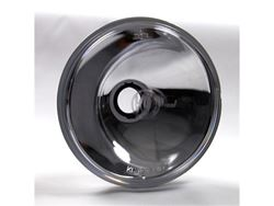 Picture of HID Long Range Light Lens/Reflector - 6