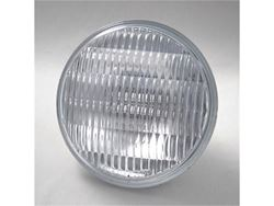 Picture of Flood Light Lens/Reflector - 6