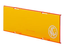 Picture of C-Series LED Cover - 10