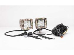 Picture of C-Series C3 LED Flood Light System - 3