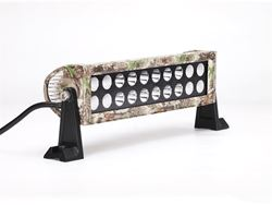 Picture of C10 LED Light Bar  - 10