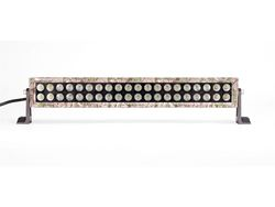 Picture of C20 LED Light Bar  - 20