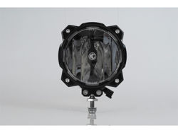 Picture of Gravity LED Single Mount - Pro6 Series - Spot System