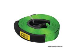 Picture of T-Max Tree Trunk Protector - 26500 lb. - 3 1/8.
