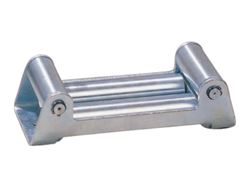 Picture of T-Max 4 Way Roller Fairlead - 8500 lbs.