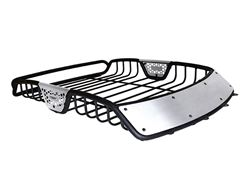 Picture of Go Rhino SR10 Series Roof Rack - 48
