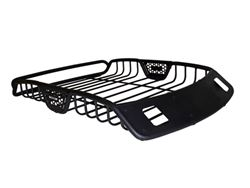 Picture of Go Rhino SR20 Series Roof Rack - 48