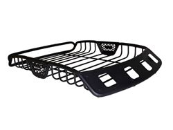 Picture of Go Rhino SR40 Series Roof Rack - 48
