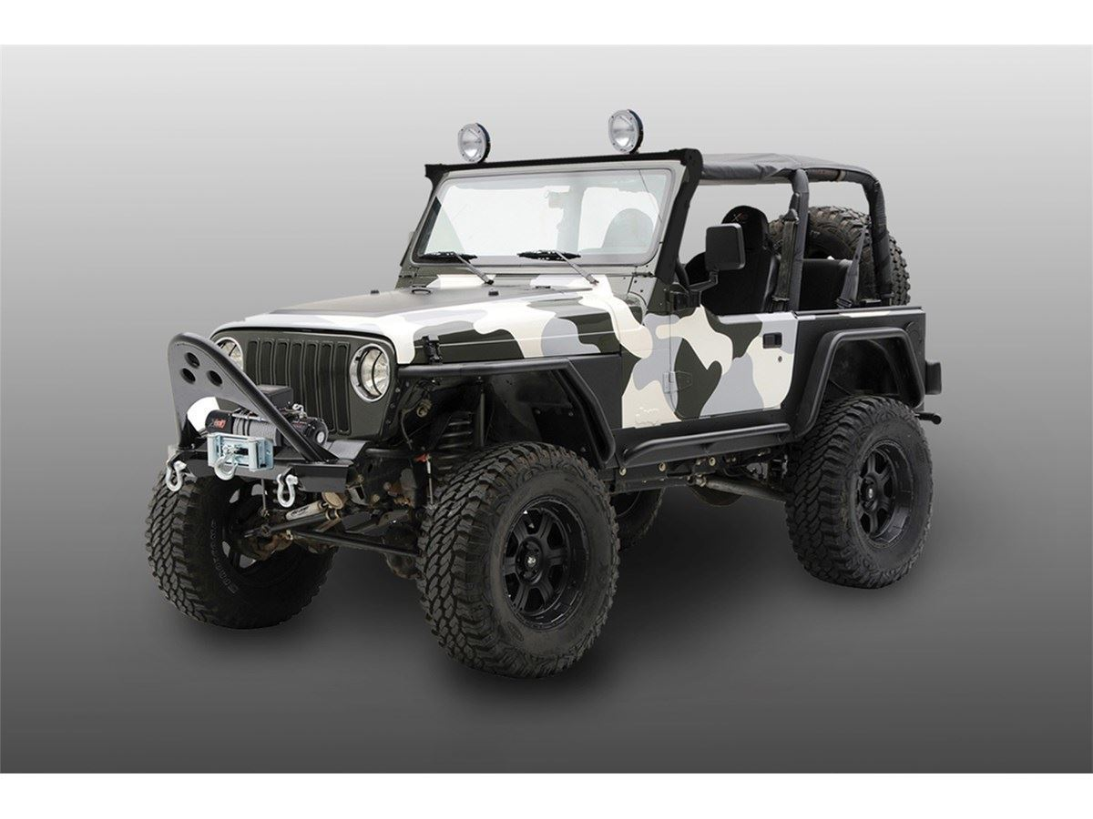 Dsi automotive carr xrs rota light bars xrs rota light bar installed aloadofball Images