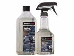 Picture of TechCare Interior Glass Cleaner - w/SpotTech Kit - One 18 oz. Bottle