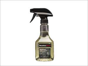 Picture of TechCare Carpet Cleaner - w/SpotTech 15 oz.