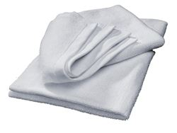 Picture of Microfiber Finishing Cloth/Quick Detailer