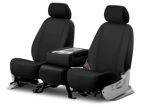 Fia Seat Protector Custom Fit Seat Covers