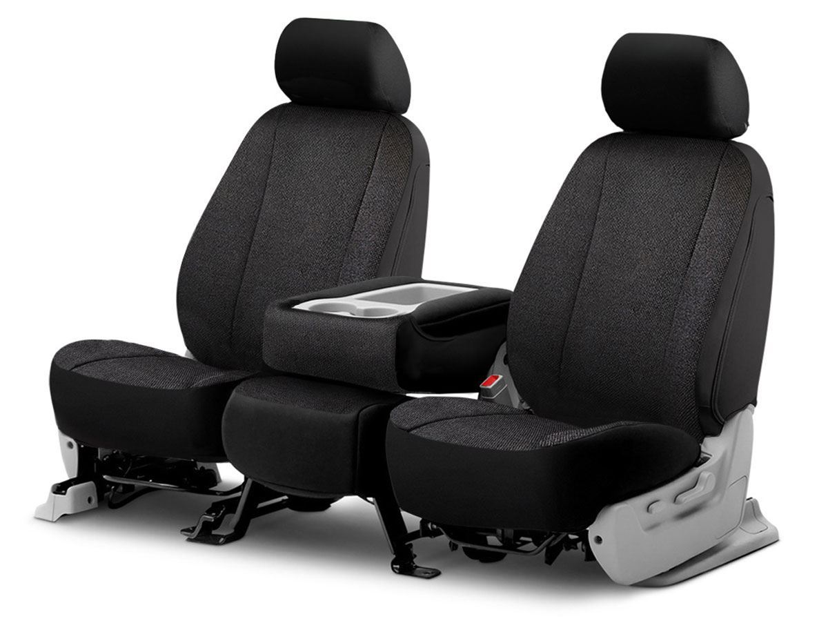 Custom Seat Covers For Trucks >> DSI Automotive - Fia Wrangler Solid Custom Fit Seat Covers