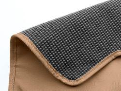 WeatherTech Seat Protector - Backing