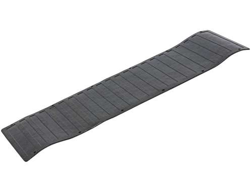 Rugged Liner Rubber Tailgate Mat