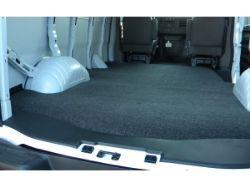 VanRug Cargo Mat