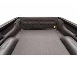 BedTred Ultra Truck Bed Liner - Close Up