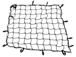 Lund Cargo Net Tie Down