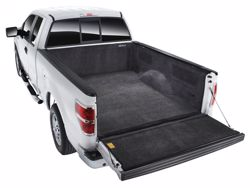 BedRug Truck Bed Liner - Overview