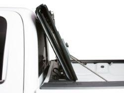BAK BAKFlip G2 Hard Folding Bed Cover