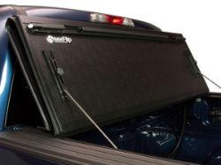 BAK BAKFlip FiberMax Hard Folding Bed Cover