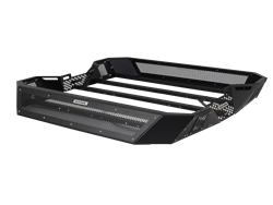 Go Rhino SRM200 Roof Rack - 60