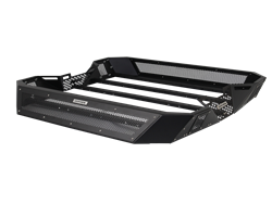 Go Rhino SRM200 Roof Rack - 48