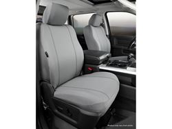 Fia SP80 Series Seat Protector Seat Covers - Grey