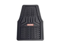 DeeZee All Weather Floor Mats