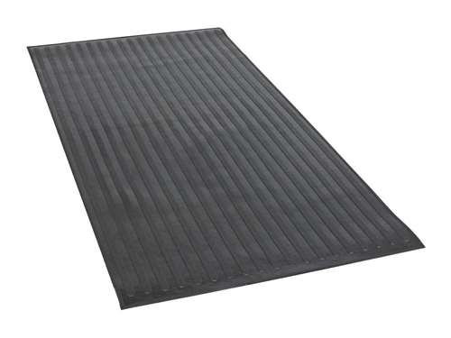 Dsi Automotive Dee Zee Truck Bed Mats