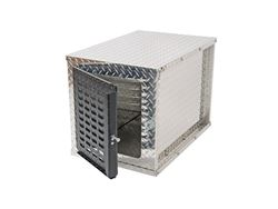 DeeZee Specialty Series Dog Boxes - Single Box