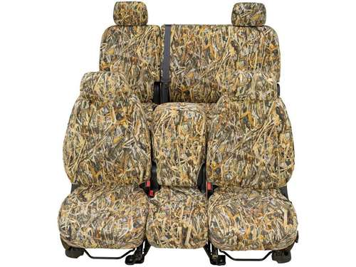 Marvelous Dsi Automotive Covercraft Seatsaver Custom Seat Cover Cjindustries Chair Design For Home Cjindustriesco