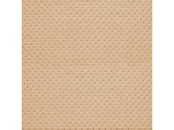 CoverCraft Dustop Taupe Car Cover - Close Up