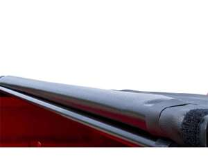 Picture of Lorado Tonneau Cover - 6 ft 6.8 in Bed