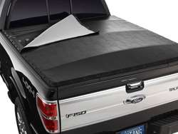 Extang BlackMax Tonneau Covers