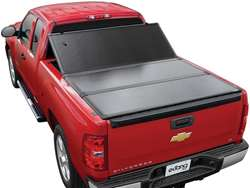 Extang Encore Tonneau Covers