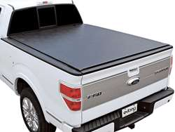 Extang Revolution Tonneau Covers