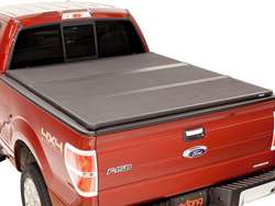 Extang Solid Fold 2.0 Tonneau Covers
